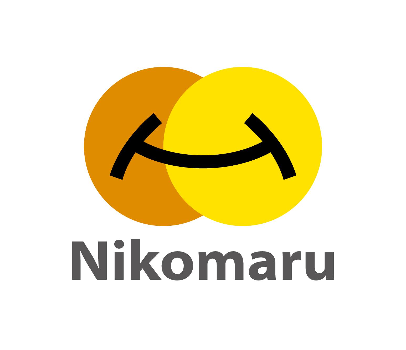 Nikomaru LLC.